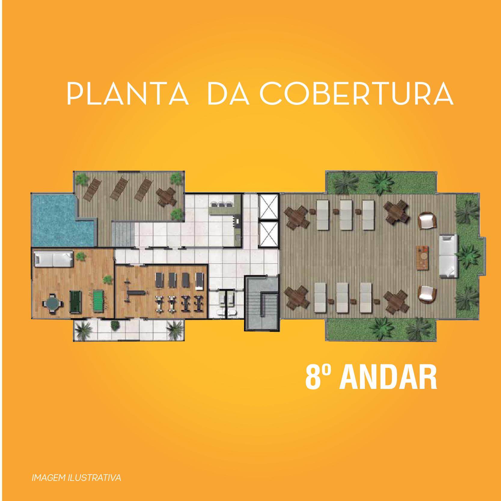 plantatheone-04