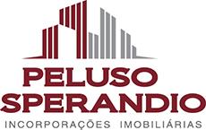 https://pelusosperandio.com.br/wp-content/uploads/2021/02/LogoFooter-1.jpg